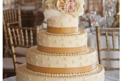 Wedding-Image