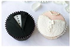 Wedding-Image02