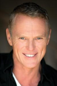 Michael Cormick (002)